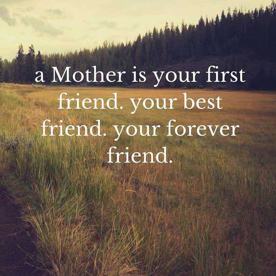 50 Quotes on Mother's Day - Mothers Day Quotes