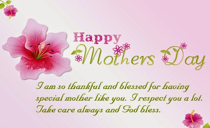 mother figure quotes