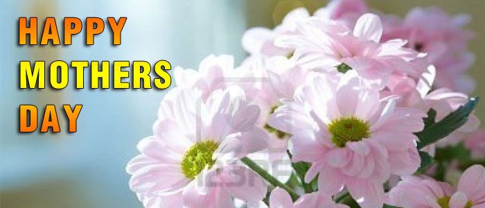 Mother's Day Wishes - Wishes for Mothers Day ...