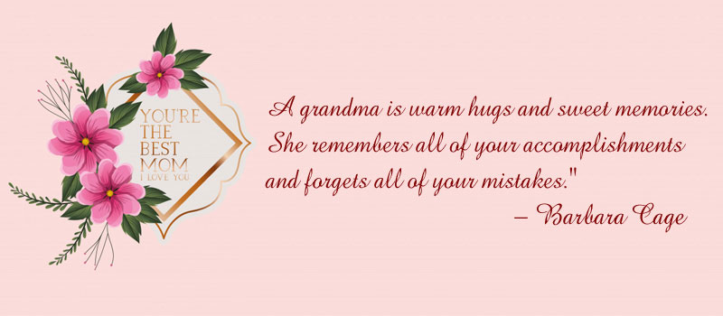 50 Quotes On Mothers Day Mothers Day Quotes