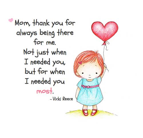 60 Inspirational Quotes On Mother S Day Mothersdaycelebration Com