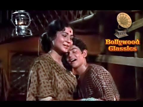 Raja Aur Runk Movie