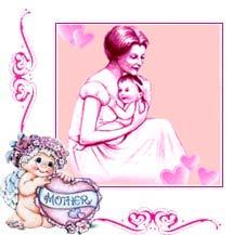Mother S Day Poem In Hindi Short Poetry Mothersdaycelebration Com