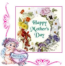 Mothers day cards mothersdaycelebration mothers day cards m4hsunfo