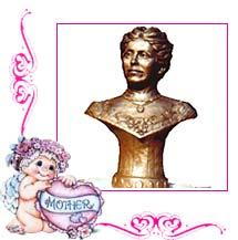 Mothers Day Origin