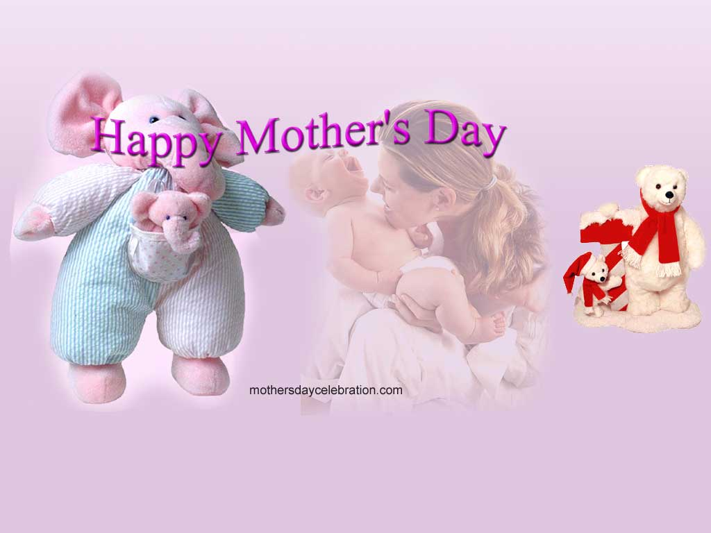 mother 39 s day wallpapers free mothers day wallpaper mother